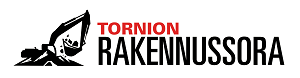 Tornion Rakennussora Oy